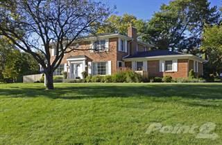 Residential Property for sale in 638 Walbridge, East Lansing, MI, 48823