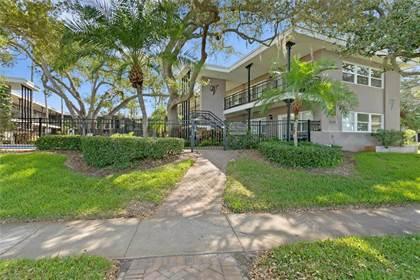 Propiedad residencial en venta en 1101 VICTORIA DRIVE 8, Dunedin, FL, 34698