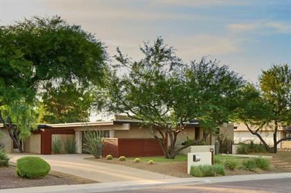 Residential Property for sale in 560 W TAM OSHANTER Drive, Phoenix, AZ, 85023