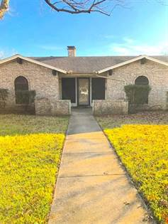 Residential Property for sale in 818 Flamingo Way, Duncanville, TX, 75116