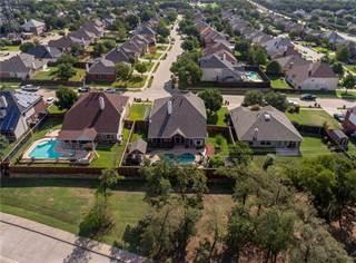 Single Family for sale in 2503 Glenhaven Drive, Denton, TX, 76210