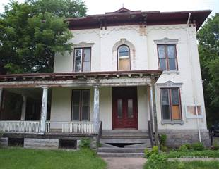 Comm/Ind for sale in 678 Onondaga St W, Syracuse, NY, 13204