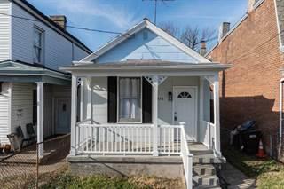 Single Family for sale in 826 Oak Street, Ludlow, KY, 41016