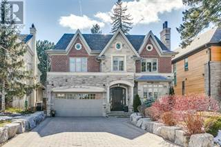 Single Family for sale in 58 MASON BLVD, Toronto, Ontario, M5M3C8