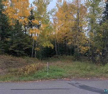 Lots And Land for sale in xxxx Industrial Rd, Duluth, MN, 55811