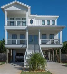Single Family for sale in 310 VIA DELUNA DR, Pensacola Beach, FL, 32561