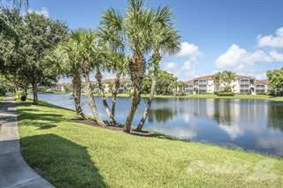 Apartment for rent in ARIUM Pine Lakes - Sandhill Crane, Port St. Lucie, FL, 34952
