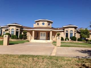 Single Family for sale in 1495 NE 301, Andrews, TX, 79714