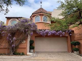 Condo for rent in 3424 Gillespie Street 4, Dallas, TX, 75219