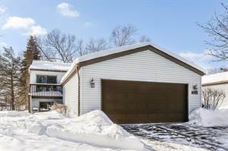 Townhomes For Sale In Bloomington 4 Townhouses In Bloomington Mn