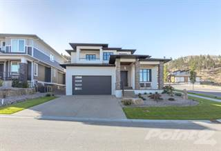 Residential Property for sale in 375 Angler Court, Kelowna, British Columbia