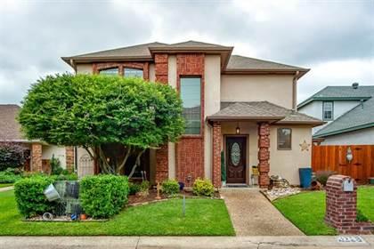 Residential for sale in 4228 S Capistrano Drive, Dallas, TX, 75287