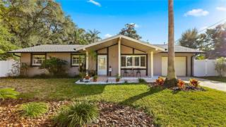 Single Family for sale in 2245 SHARKEY ROAD, Clearwater, FL, 33765