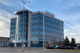 Office Space for rent in 218 Export Blvd 314, Mississauga, Ontario, L5S1Y9
