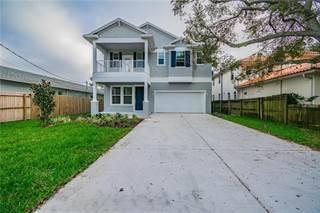 Single Family for sale in 303 N HESPERIDES STREET, Tampa, FL, 33609