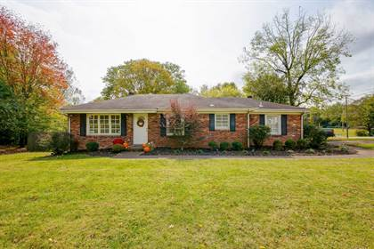 Residential Property for sale in 627 Farrell Pkwy, Nashville, TN, 37220