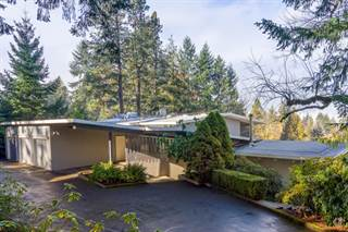 Single Family for sale in 827 W 38th Avenue, Eugene, OR, 97405