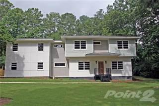 Single Family for sale in 1287 Ronnie Drive, Marietta, GA, 30062