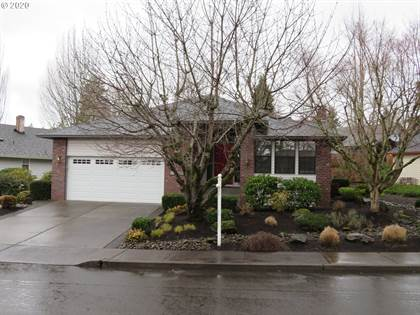 Residential Property for sale in 3210 SE SPYGLASS DR, Vancouver, WA, 98683