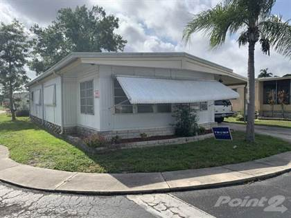 Residential Property for sale in 9925 Ulmerton Road, #405 (1253), Largo, FL, 33771
