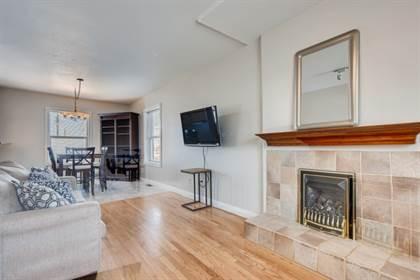 Residential Property for sale in 3724 Tejon Street, Denver, CO, 80211