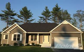 Single Family for sale in NoAddressAvailable, Dighton, MA, 02715