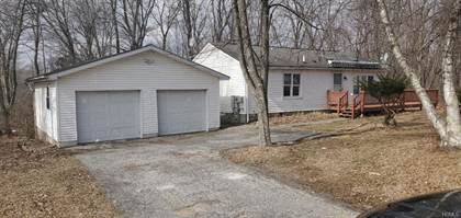 Residential Property for sale in 4 Family Drive, Wallkill, NY, 12589