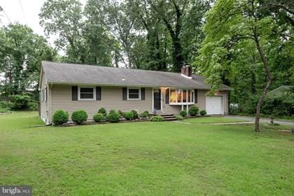 Residential for sale in 25 DOGWOOD DRIVE, Bridgeton, NJ, 08302