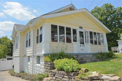 Residential Property for sale in 1007 Altavia Avenue, Park Hills, KY, 41011