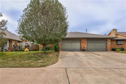 Residential Property for sale in 4418 S Olie Avenue, Oklahoma City, OK, 73109