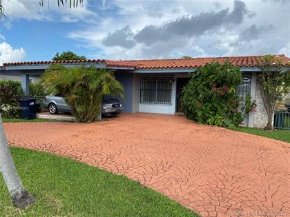 Residential for sale in 9115 SW 21st Ter, Miami, FL, 33165
