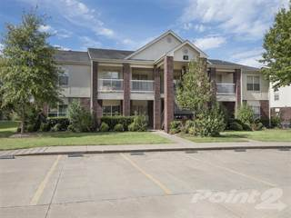 Apartment for rent in The Greens at Springfield, Springfield, MO, 65803