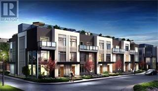 Condo for sale in 2 HOLIDAY DR 138, Toronto, Ontario, M9C1G5