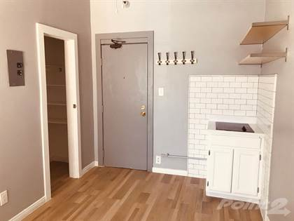 Apartment for rent in 230 W. 23rd St., Los Angeles, CA, 90007