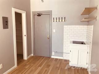 Apartment en renta en Downtown Studios / Efficiencies for Rent, Los Angeles, CA, 90007