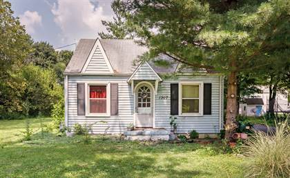 Residential for sale in 1307 Gilmore Ln, Louisville, KY, 40213