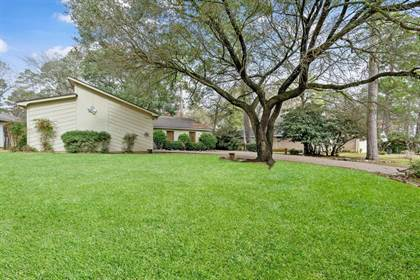 Residential Property for sale in 3219 Hemingway Drive, Montgomery, TX, 77356