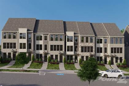 Multifamily for sale in 673 Uwharrie River Rd, Charlotte, NC, 28211