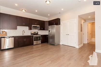 Apartment for rent in 1947 West Chicago Avenue, Chicago, IL, 60622