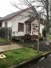 Single Family for rent in 1510 Charnelton Street, Eugene, OR, 97401