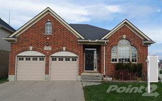 Residential Property for sale in 1706 Ironwood Road, London, Ontario, N6K 5C5