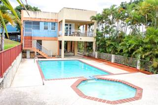 Residential Property for sale in No address available, Galateo, PR, 00953