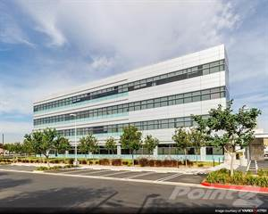 Office Space for rent in Pacific Medical Plaza - Suite 150, Costa Mesa, CA, 92627
