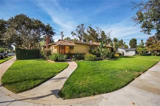 Single Family for sale in 201 N Naomi Street, Burbank, CA, 91505