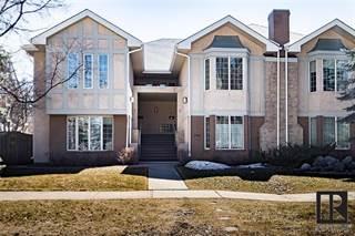 Condo for sale in 704 Dorchester AVE, Winnipeg, Manitoba, R3M0R5