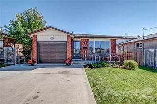 Residential Property for sale in 1069 UPPER SHERMAN Avenue, Hamilton, Ontario