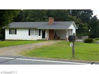 Single Family for sale in 1082 Delta Church Road, Sandy Ridge, NC, 27046