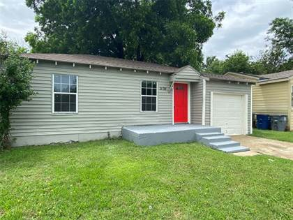 Residential Property for sale in 3139 Arizona Avenue, Dallas, TX, 75216
