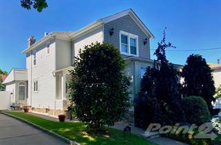 Residential Property for sale in 593 Rensselaer Ave, Staten Island, NY, 10312