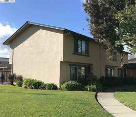 Townhouse for sale in 27451 Ponderosa Ct, Hayward, CA, 94545